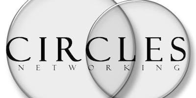 Circles Networking