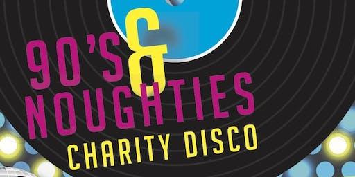 Stowmarket, United Kingdom Disco Events | Eventbrite