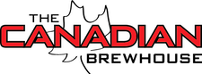 The Canadian Brewhouse Head Office logo