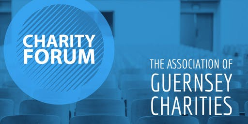 Charity Forum