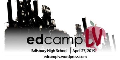 Edcamp Lehigh Valley
