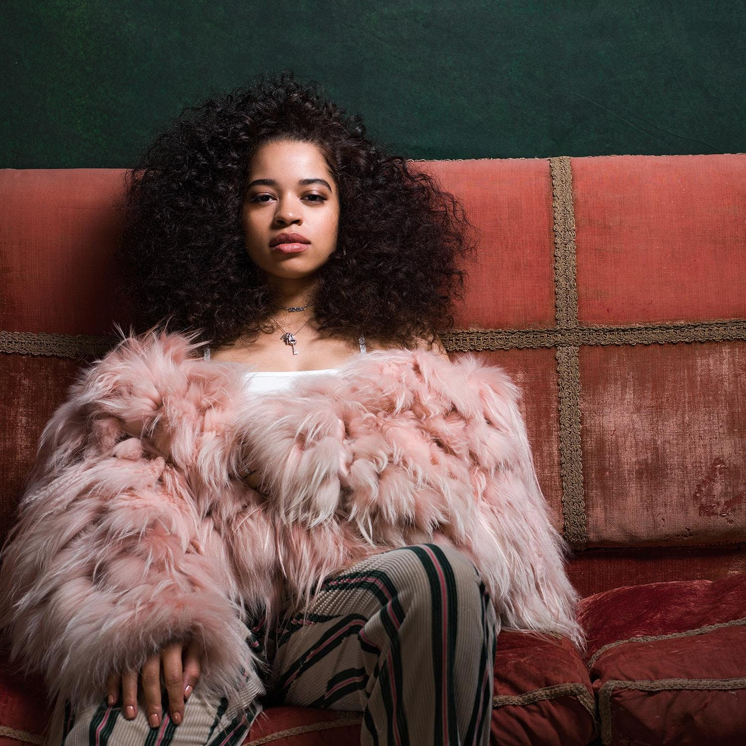10 Summers Presents: The Debut Tour with Ella Mai