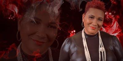Dr. Terresa White's Celebration of Retirement