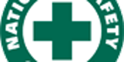 First Aid & CPR Training (National Safety Council 2-Year Certification)