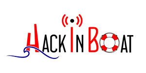 "HackInBoat ""Hacker in mare aperto"""