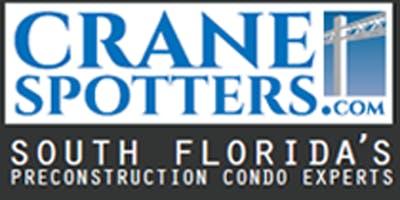 Fort Lauderdale (Downtown & Beach) Condo Correction Bus Tour