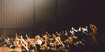 DYNERGIE Masterclass : 1 Journée pour accélérer sa startup