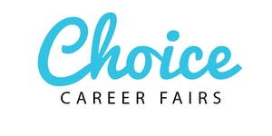 Charlotte Career Fair - June 27, 2019