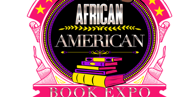African American Book Expo-Cali Edition