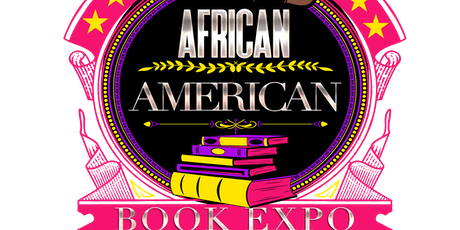 African American Book Expo-Cali Edition tickets
