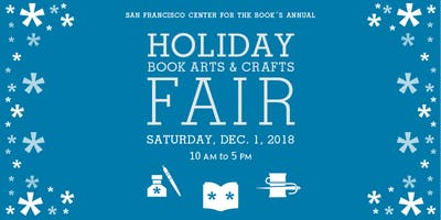 Holiday Fair 2018