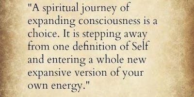 Quantum Healing 2 Advanced