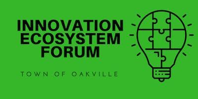Innovation Ecosystem Forum