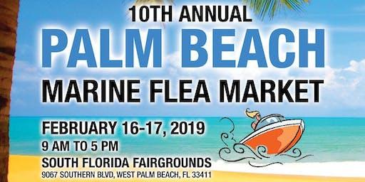 Events In Palm Beach Gardens Fl