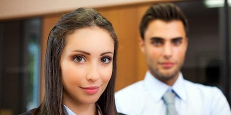 Performance Management Training  (1 day course London) tickets