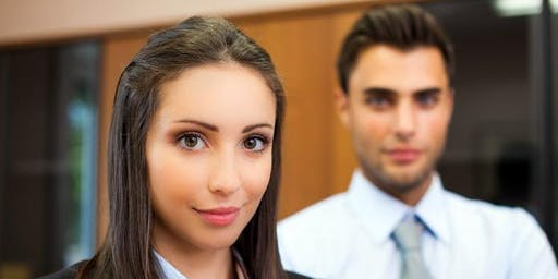 Performance Management Training  (1 day course Manchester)