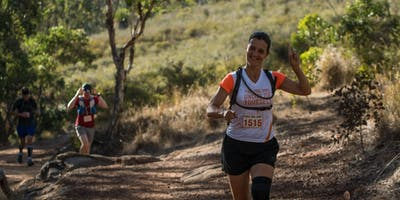 Perth Trail Series: Bloated Goat Summer Series Finale