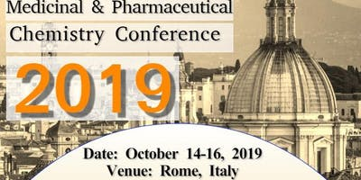 Advances in Medicinal and Pharmaceutical Chemistry