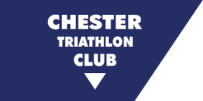 Chester Tri Yoga Session