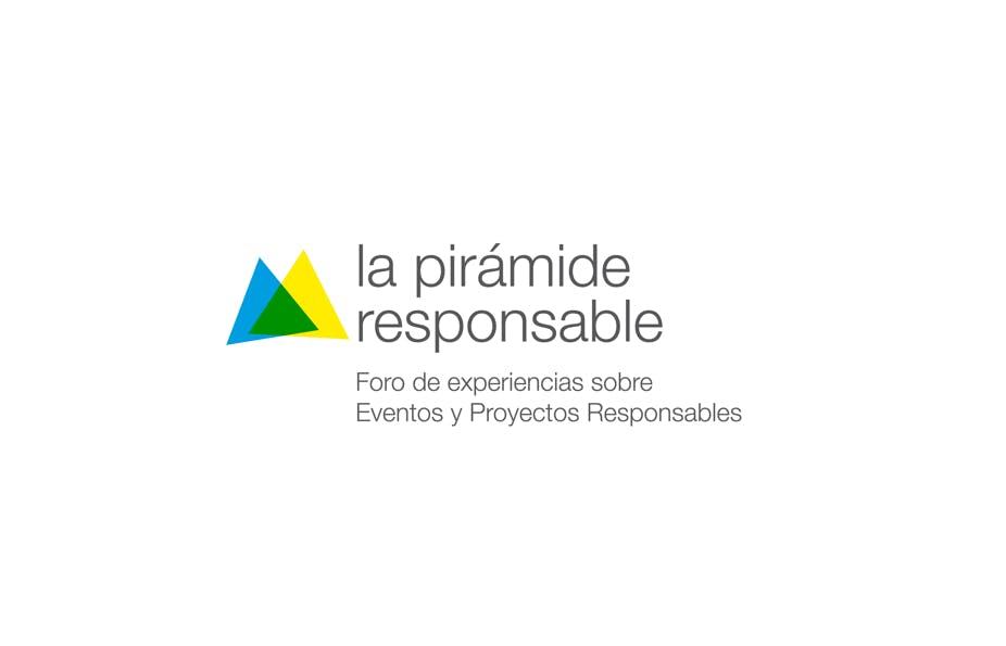 III Pirámide Responsable - Líderes estratégic