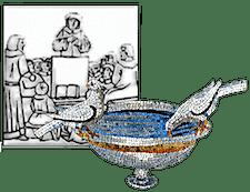 Ufficio Scuola - Diocesi di Verona logo