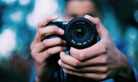 How to use your digital camera: A course with