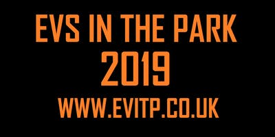 Evs In The Park