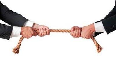 Lynkurs i forhandlingsteknikk og kommunikasjon