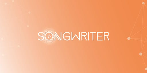 Songwriter Summer School