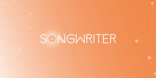 Songwriter Summer School