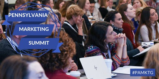 Pennsylvania Marketing Summit