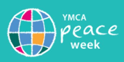 YMCA of Greater Moncton Peace Lunch & Learn
