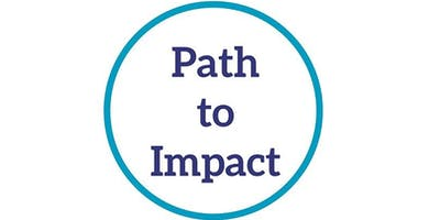 Path to Impact Peer Network