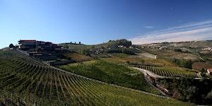 6 novembre degustazione con Parusso, grandi Barolo e...