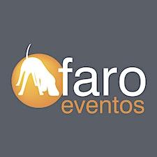 Faro Eventos logo