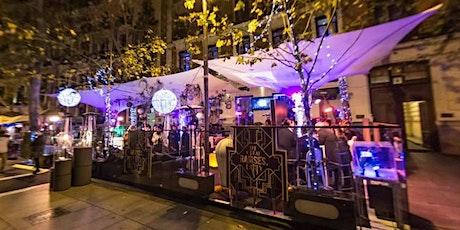 American Club Of Madrid Events Eventbrite