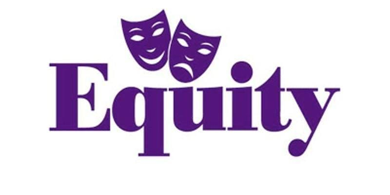 Equity Puppeteers Network- Interim meeting at