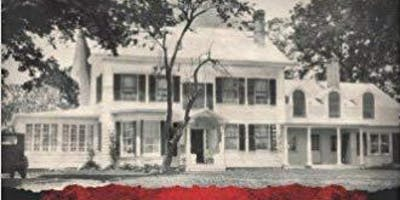 Coffee and a Good Book: Murder on Long Island