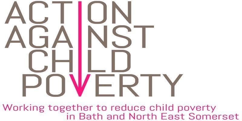 Action Against Child Poverty - Networking Eve