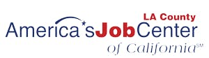 Career Development Workshop For Veterans - No