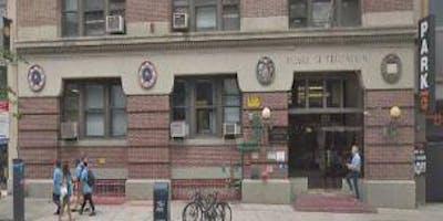 NYSAA DLM Training 2018-2019 North Brooklyn