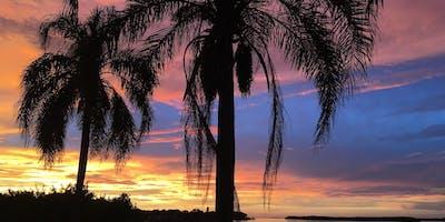Discover Central Florida