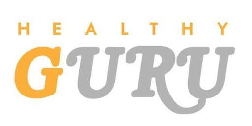 Healthy Guru 2019