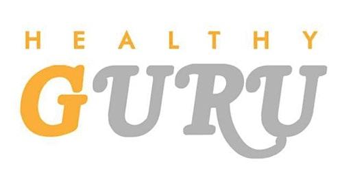 Healthy Guru 2020