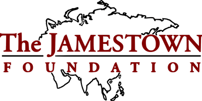 Jamestown's Twelfth Annual Terrorism Conference