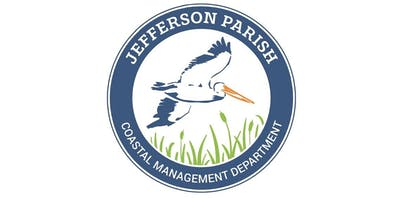 Jefferson Parish Coastal 101 Meeting
