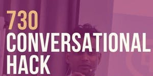 730 CONVERSATIONAL HACK  COMMONLY USED SENTENCES +...