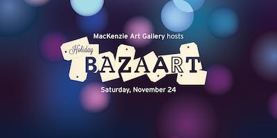 Holiday Bazaart 2018