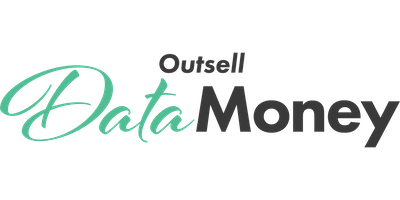 Outsell DataMoney Conference
