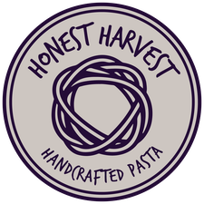 Honest Harvest logo